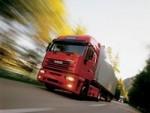 Автомобильные грузоперевозки и их значение