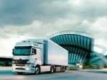 Достоинства доставки автотранспортом