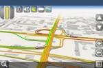 Навигационная система Навител Навигатор