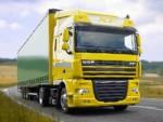 Расчет стоимости грузовых перевозок