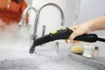 Электровеник или пароочиститель – средства легкой уборки