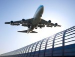 «Импэкс-Логистик» - беспрепятственные авиаперевозки в любые точки мира
