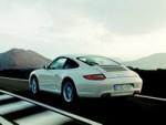 Порше 911 и Porsche Cayenne – почему им стоит доверять?