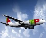 Авиарейсы в Португалию