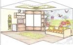 Дизайн интерьера с «ИнтеРИВ»