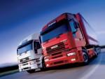 Доставка грузов по России: Плюсы и минусы