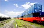 Железнодорожные контейнерные перевозки занимают лидирующие позиции среди предоставляемых на рынке логистических услуг.