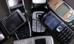 Перевозка крупных партий сотовых телефонов