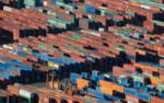 Доставка товаров из Китая – услуга без которой не обойтись.