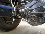 Конструкция и особенности ремонта карданного вала
