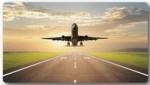 Частные авиаперелеты: экономьте время с комфортом