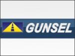 Открытие нового офиса Gunsel в Украине