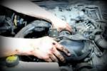 Ремонт дизельных двигателей - основные неисправности и симптомы
