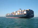 Особенности контейнерной перевозки