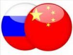 Некоторые способы доставки грузов из Китая