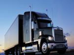 Правила перевозки ткани транспортом