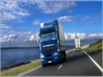 Правила перевозки чая и кофе автотранспортом