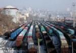 Современные тенденции в железнодорожных перевозках в России