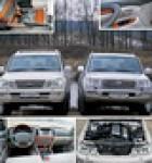 Перспективы Тойота и Лексус на рынке России