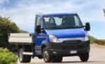 iveco daily 35c15 и iveco daily 70c15