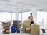 Как переехать без проблем и переживаний