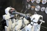 Ремонт и балансировка карданного вала грузовиков