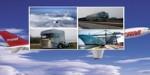 Перевозка грузов из Китая