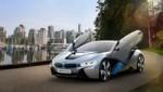 Обзор моделей BMW