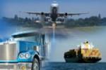 Современные международные перевозки
