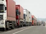 Система перевозок TIR в России