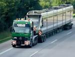 Как перевозят различные виды грузов?
