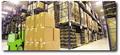 Возможности сервиса доставки грузов из Китая