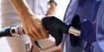 Как повысить экономичность автомобиля или как снизить расход топлива