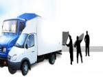 Выбор транспорта для грузоперевозок