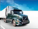 Автоперевозка скоропортящихся грузов