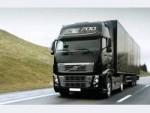 Грузоперевозки нестандартных грузов