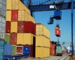 Перевозка груза контейнерами