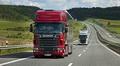 На сегодняшний день, наверное, невозможно найти такого человека, который хоть раз в жизни не воспользовался услугой по перевозки грузов.