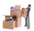Переезд: перевозим мебель за границу