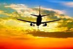 Чем интересны чартерные рейсы на Кипр.