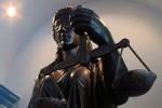 Судебное урегулирование разногласий при заключении договора