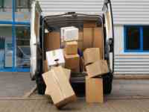 Немного про аренду грузового транспорта